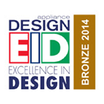 Excellence in Design Award