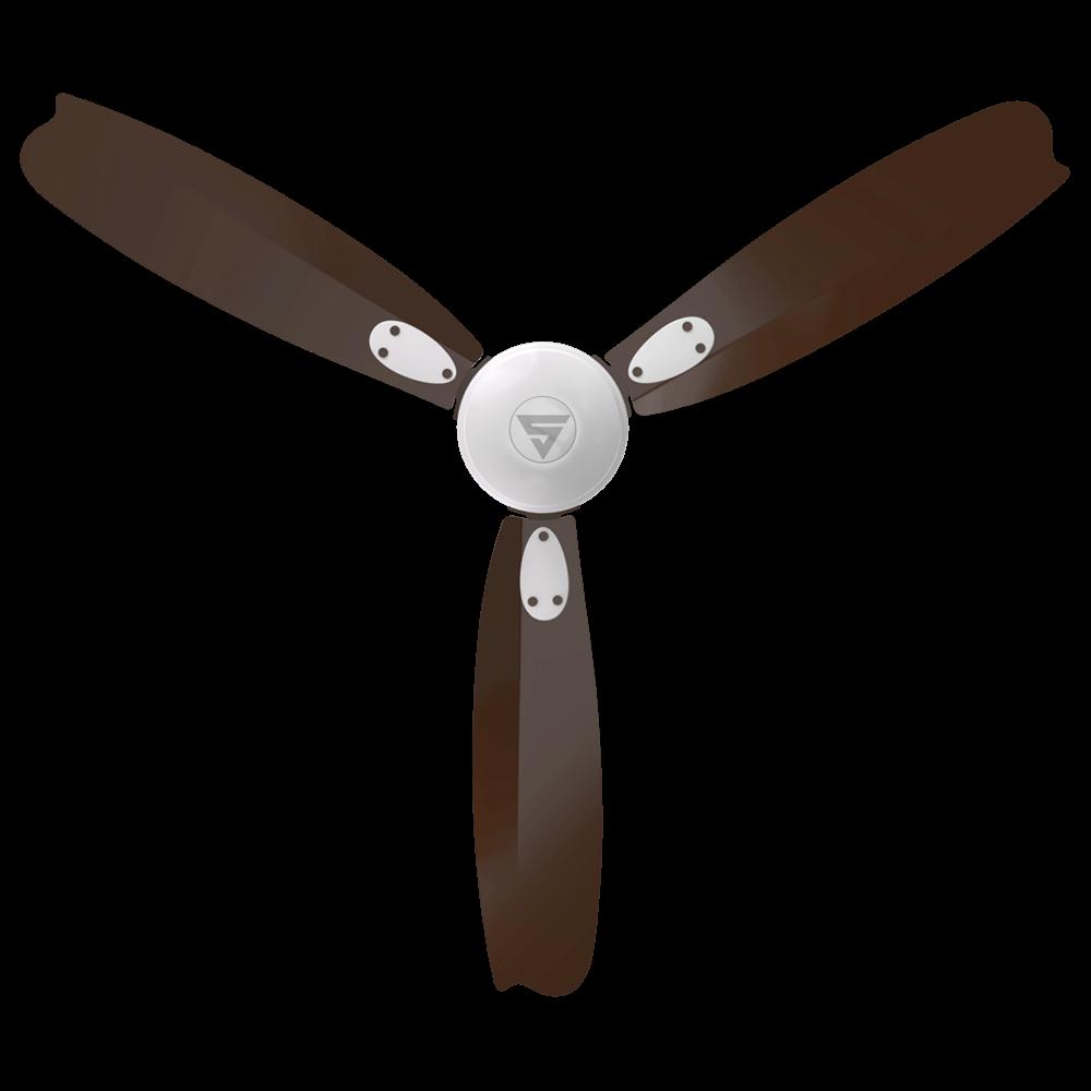 Super A1 | Buy Ceiling Fan Online | Superfan in